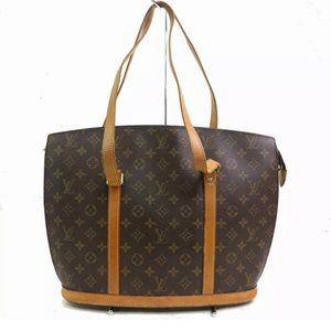 🌼Authentic Louis Vuitton Babylone Bag🌼